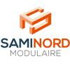 Sami Nord