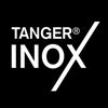 Tanger Inox images