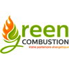 Green Combustion