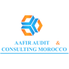 Aafir Audit & Consulting Morocco