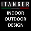 Itanger Trading Agency