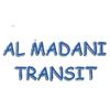 Al Madani Transit images