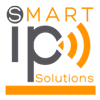 Smart Ip Solution