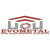 logo Evometal
