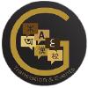 Agence Golden Translation Event