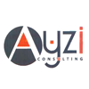 Ayzi Consulting