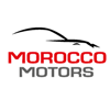 Morocco Motors