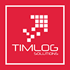 Timlog Solutions