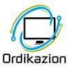 Ordikazion