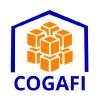 Cogafi