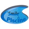 Smile Piscine