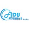 Fidu Soumaya images