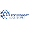 logo Air Technology Accessoires