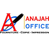 Anajah Office images