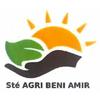 Ste Agri Beni Amir images