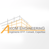 Axiom Engineering images