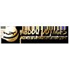 A 4 Travel