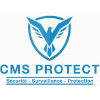 Cms Protect
