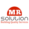 MR solution Building Quality Services