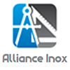 Alliance Inox