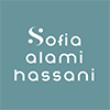 Alami Hassani Sofia images
