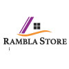Rambla Store