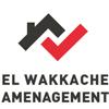 El Wakkache Aménagement