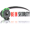 Be In Security