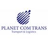 Planet com trans