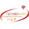 Techno Matic