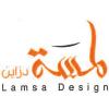 Lamsa Design
