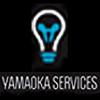 Yamaoka Services