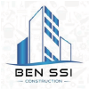 Benssi Construction