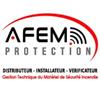 Afem Protection