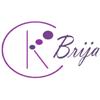 Cabinet Brija de Kinésithérapie et d'Amincissement