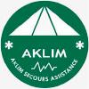 Aklim Secours Assistance