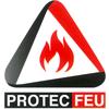 Protec Feu