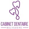 Cabinet Dentaire Belvédère