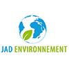 Jad Environnement images