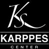 Karppes Center