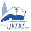 Trans Jdidi