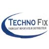 Technofix Maroc