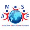 Assistance Médical Sans Frontiere