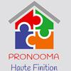 Pronooma