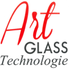 Art Glass Technologie
