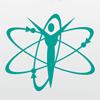 Cabinet de Radiologie Sbata
