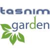 Tasnim Garden