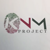 Knm Project