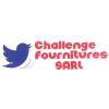 Challenge Fournitures