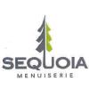 Sequoia Menuiserie